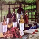 Staglin Family Vineyards